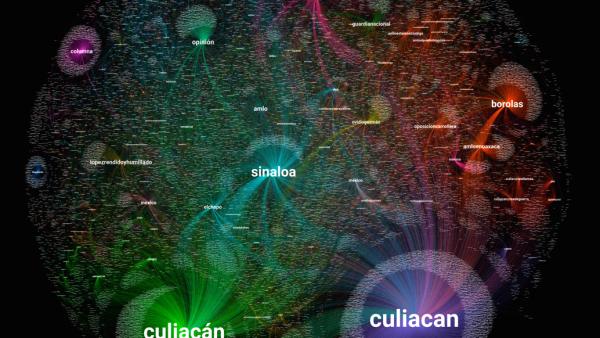 twitter culiacán