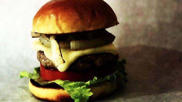 valiendo-burger