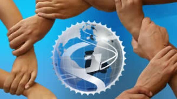Genomma Lab espera aumentar entre 30% y 32% sus ventas para 2011. (Foto: Tomada de genommalab.com)