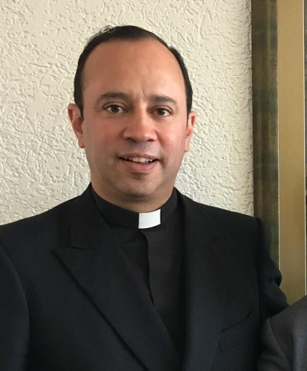 Carlos Luján Valladolid