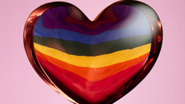 Starbucks, Facebook, Morgan Stanley y Nike son otras de las empresas que apoyan el matrimonio entre homosexuales. (Foto: Getty Images)
