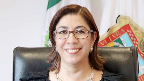 Josefina Román Vergara