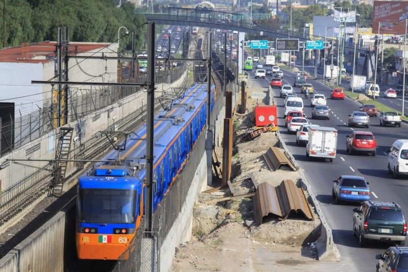 Metro Línea A