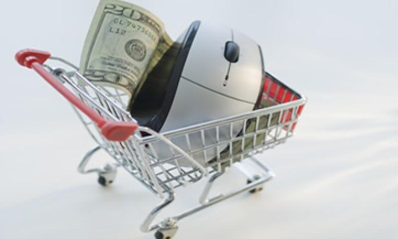 En la actualidad, los vendedores en línea sólo están obligados a recaudar estos impuestos en los estados donde tienen presencia física. (Foto: Getty Images)