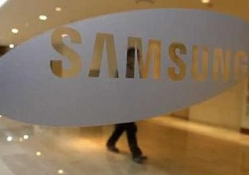 La empresa invertirá en áreas como tecnologías de LED y biofarmacia. (Foto: Reuters)
