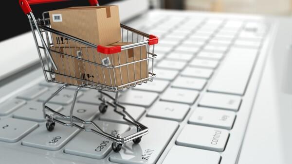 Compras y más compras