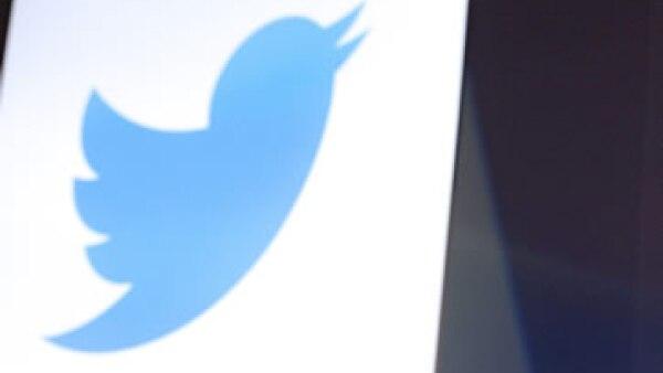 La oficina del fiscal de Manhattan busca información en Twitter para enfrentar la defensa de Harris. (Foto: AP)