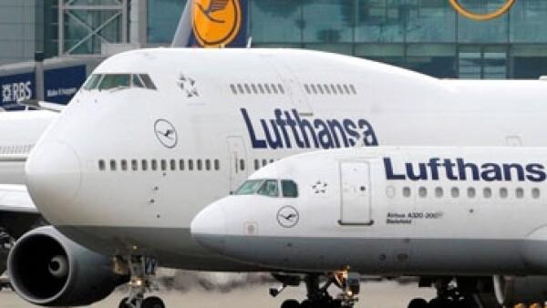 Lufthansa01