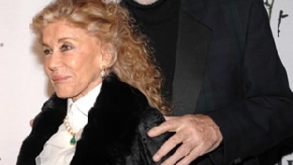 El actor y su esposa han sido imputados por el Juzgado de Instrucción número 1 de Marbella por una infracción que podría alcanzar los 1,6 millones de euros.