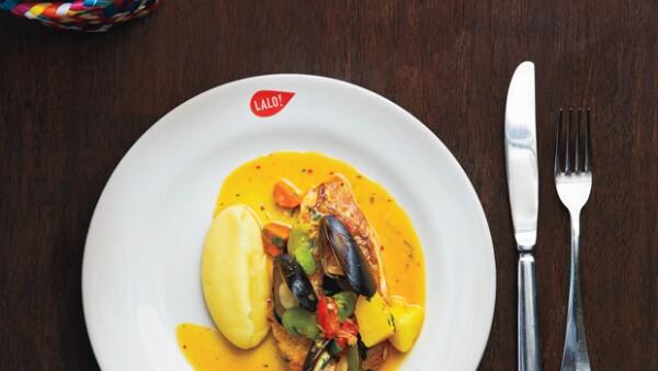 Comer en un buen restaurante es una toda una experiencia, por la comida, el ambiente y el entorno. Invitamos a algunos personajes a darnos su opinión sobre las mejores apuestas en el DF.