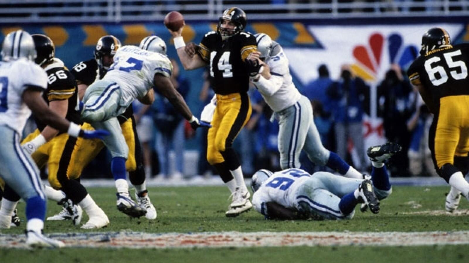 Super-Bowl_1996