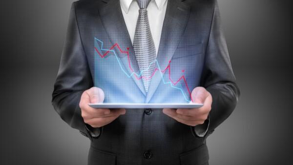 inversionistas inversores inversion economia prevision pronostico economia estadistica proyeccion economico