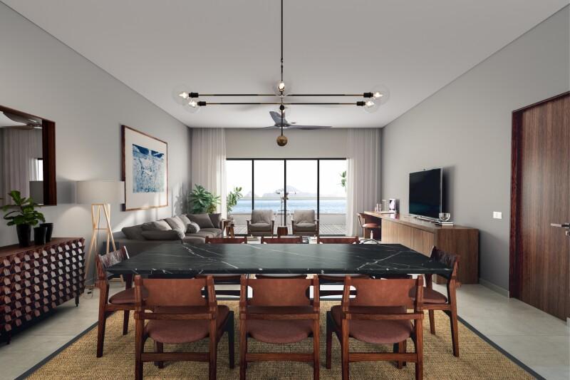 The Cape Residences_render 3.jpg