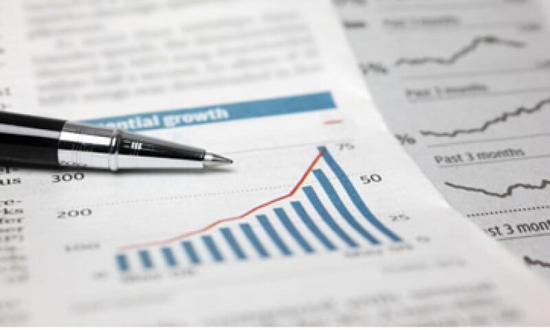 Analistas anticipan una importante toma de utilidades, debido a que la valuación del mercado luce muy elevada. (Foto: GettyImages)