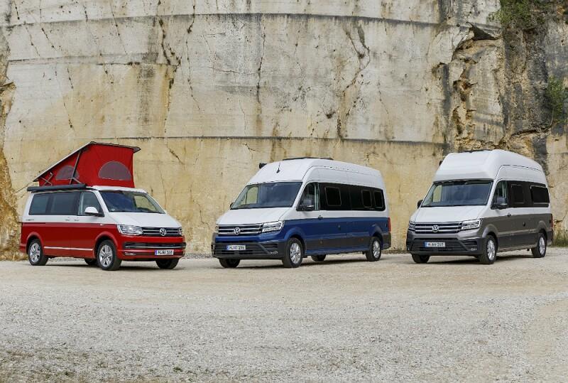 VW Caravan 1.jpg