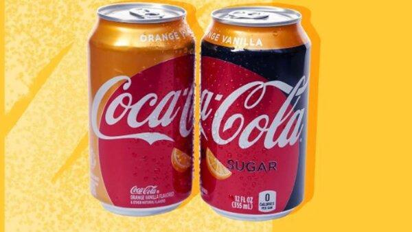 coca-cnn