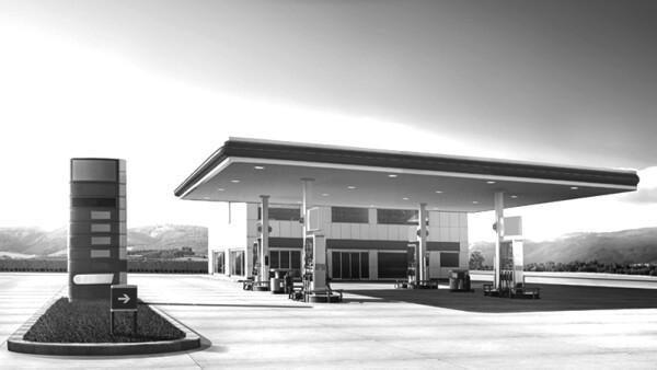 Por qué Gasolinas
