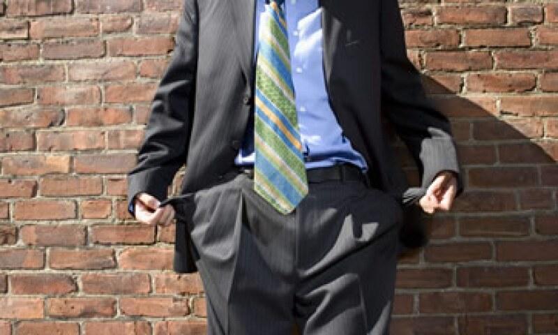Contratar a una persona en el sector formal es costoso y las empresas prefieren evadir las regulaciones laborales que origina un empleado. (Foto: Thinkstock.)