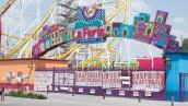 Feria de Chapul