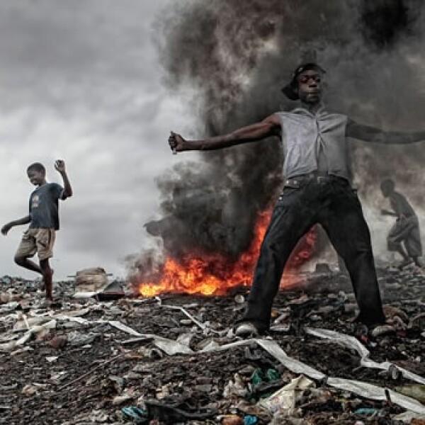 mozambique basurero hulene 08