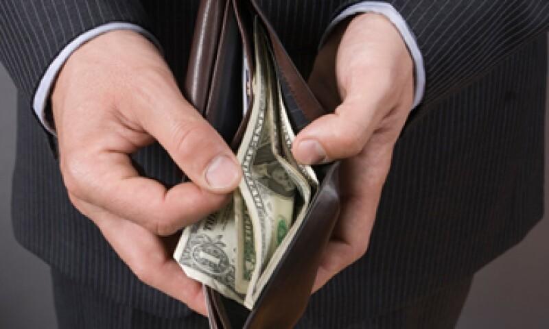 Los políticos de EU han buscado atajar la pobreza a través de incentivos fiscales en lugar de recurrir a los pagos en efectivo. (Foto: Getty Images)