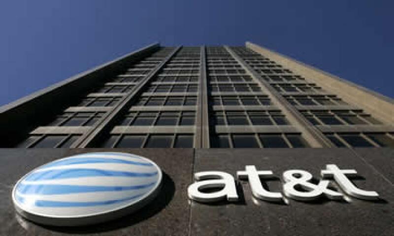 Con la fusión es probable que haya un recorte de personal en las áreas de finanzas y mercadeo. (Foto: AP)