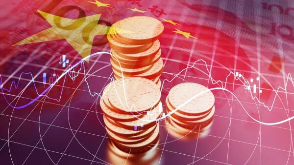 China estímulos económicos