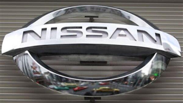 En enero de 2012, Nissan anunció la inversión de 2,000 mdd para una planta en Aguascalientes. (Foto: AP)