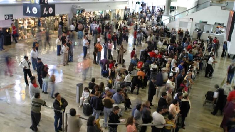 aeropuerto ciudad de mexico