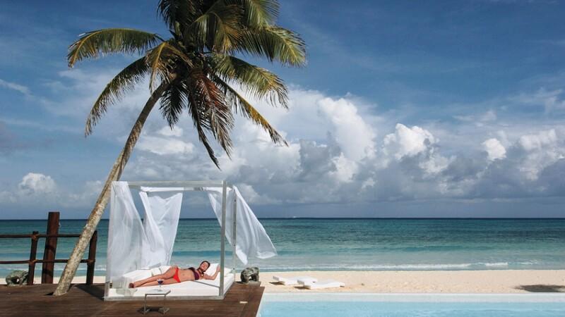 Imagen Quintana Roo Inolvidable
