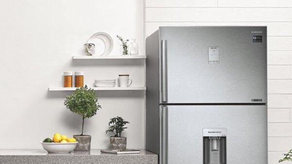 Twin Cooling Plus® de Samsung