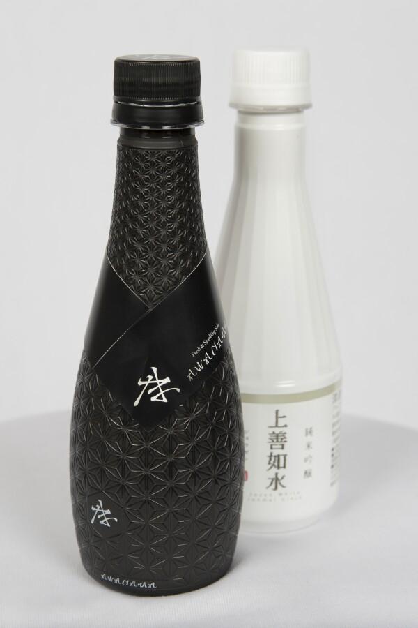 Dai Nippon Printing Co