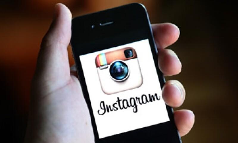 Los expertos indican que puedes optar por otros servicios alternativos al Instagram como Flickr. (Foto: Getty Images)