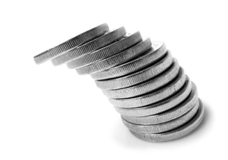 Los sectores político, empresarial y social han manifestado su rechazo al paquete fiscal aprobado por el Congreso. (Foto: Cortesía SXC)