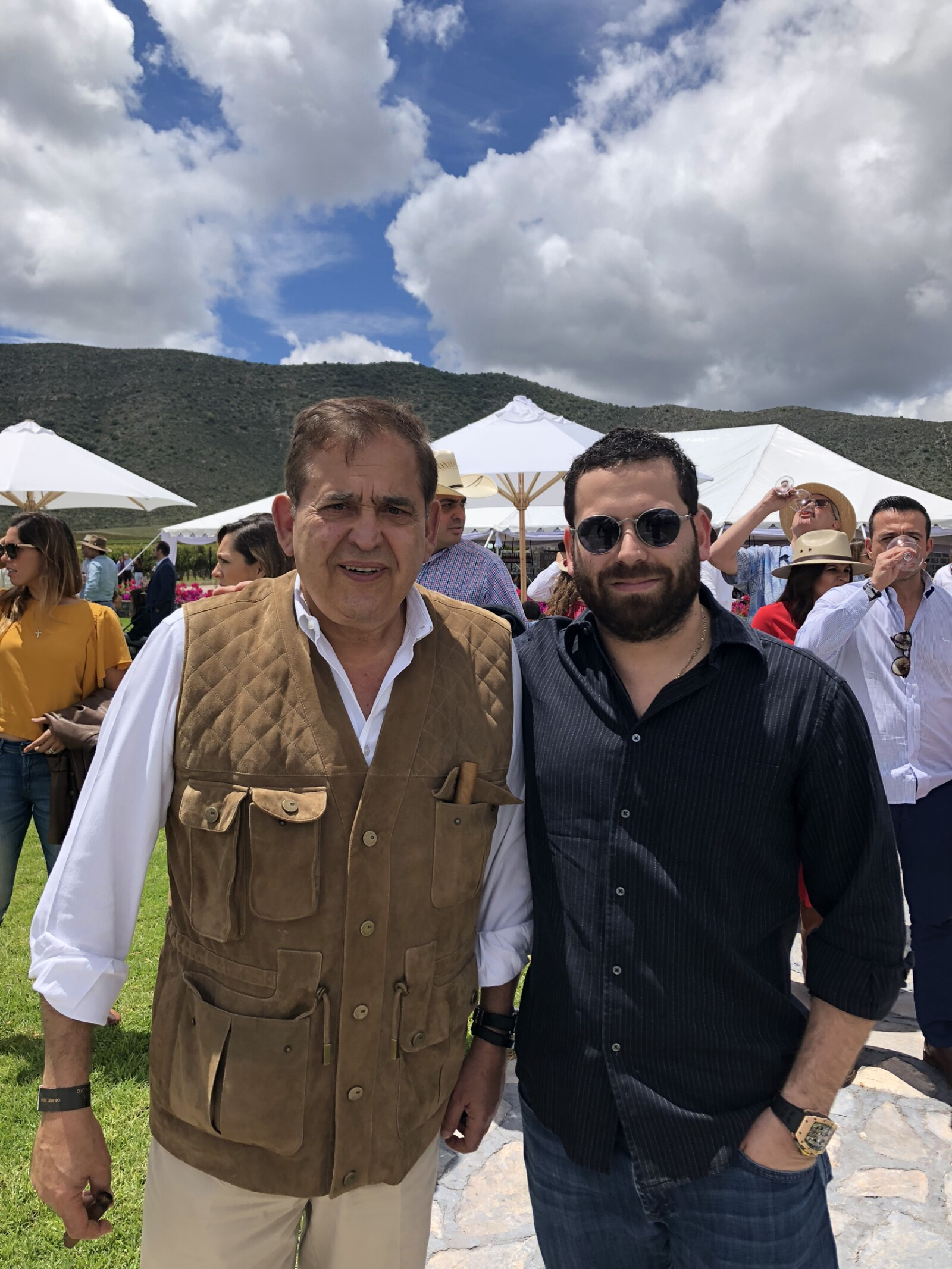 Alonso Ancira Elizondo y Manuel Ancira.jpg