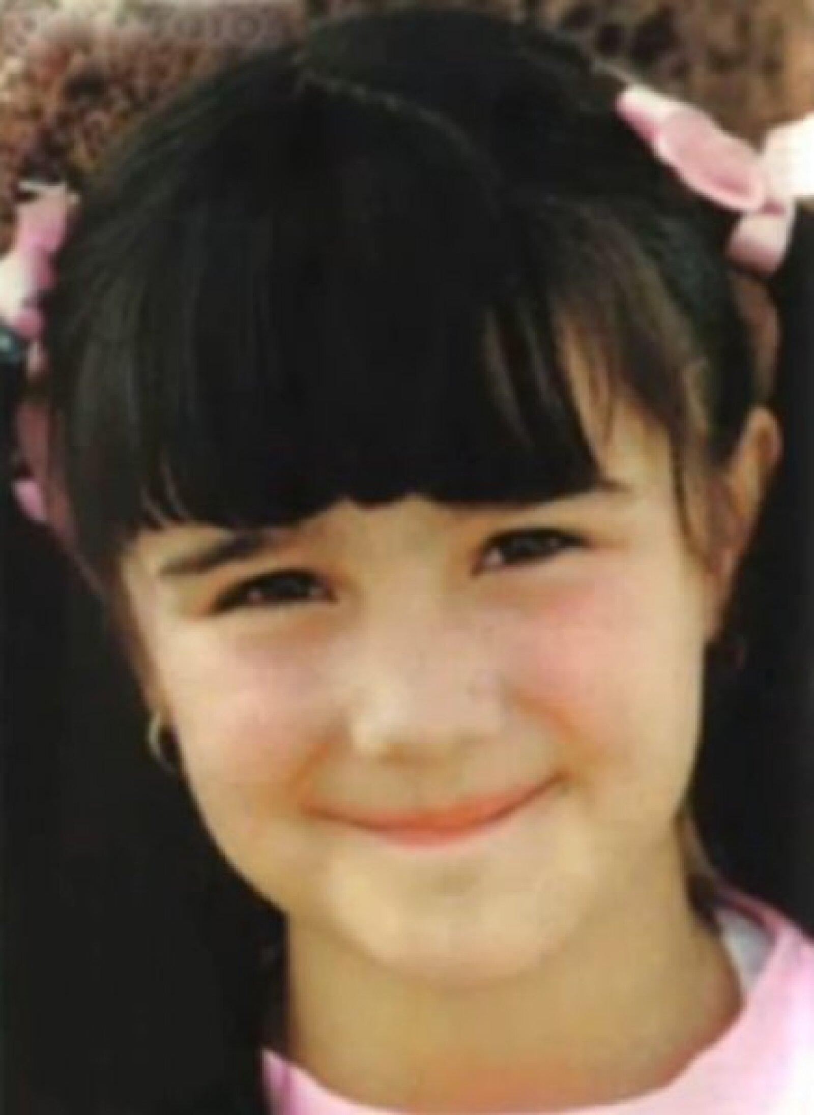 1993. Ocho años