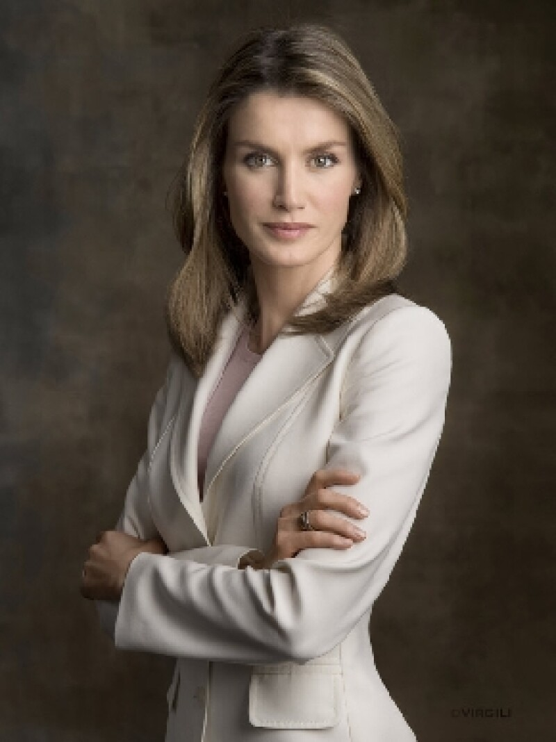 En el libro `Adiós, Princesa´, David Rocasolano, primo de la esposa de Felipe de Asturias, destapa intimidades de ella y hace fuertes revelaciones sobre la familia real de España.