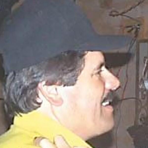 Las pruebas a El Chapo  estuvieron a cargo de la Coordinación General de Servicios Periciales, que dirige la química Sara Mónica Medina Alegría.