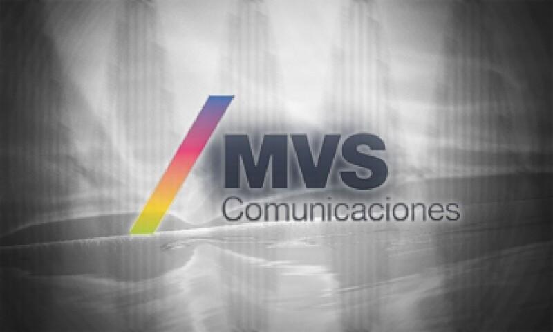 El hecho de que MVS y el Gobierno no hayan llegado a un acuerdo para refrendar las concesiones, da el derecho al Estado a buscar más postores. (Foto: Especial)