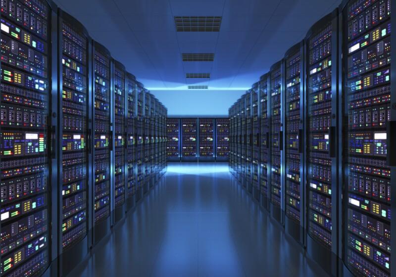 Nuestros datos son el recurso más important del siglo XXI, opinan expertos.