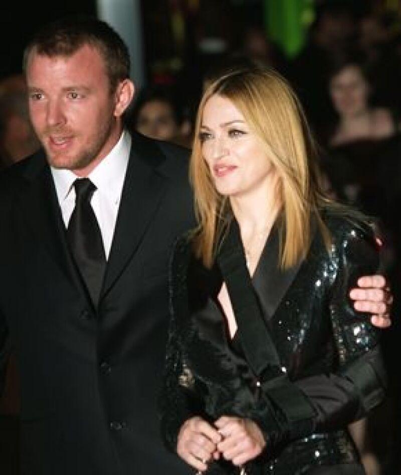 La pareja ya tomó la decisión de no hacer públicos los detalles de su separación.