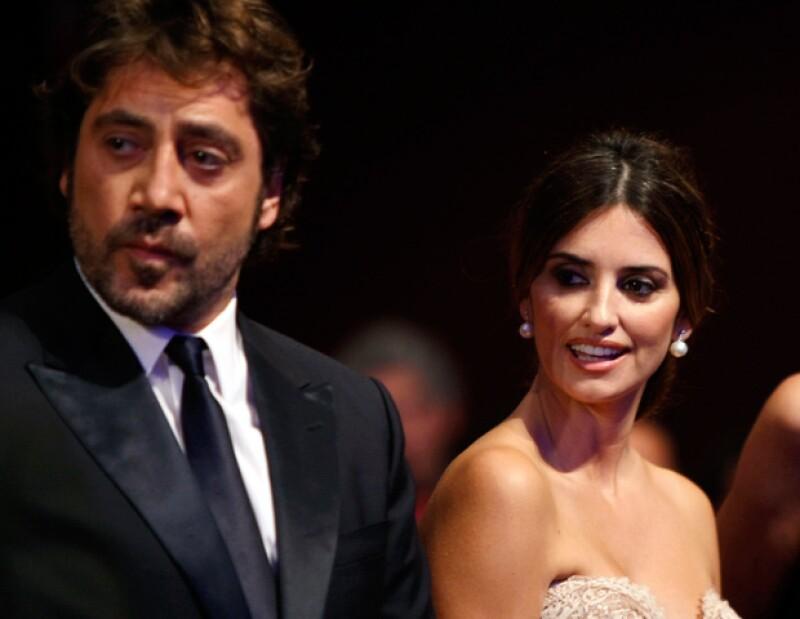 La popular pareja de actores se mudarán muy cerca del Palacio de Kensington.