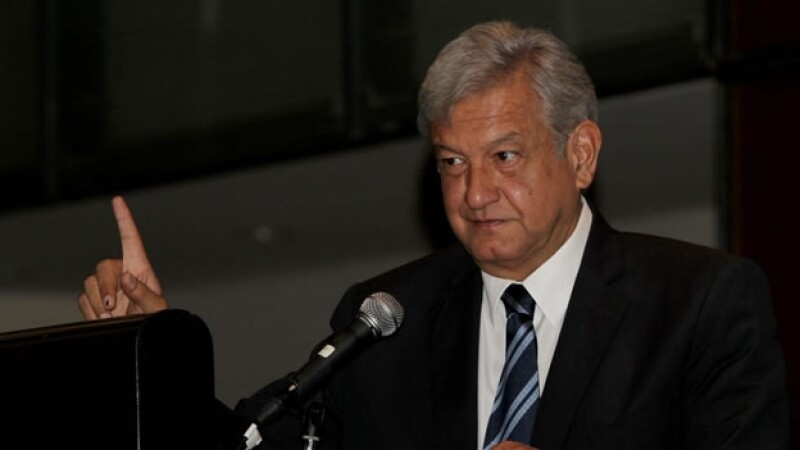 Lopez Obrador nulidad o invalidez
