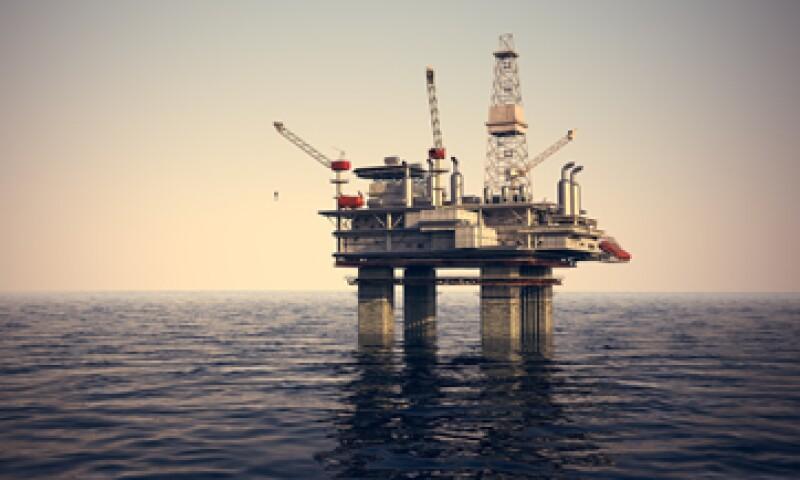 Además de la utilidad por contrato petrolero, el Gobierno también recibirá ingresos por el Impuesto sobre la Renta de estos proyectos. (Foto: shutterstock)