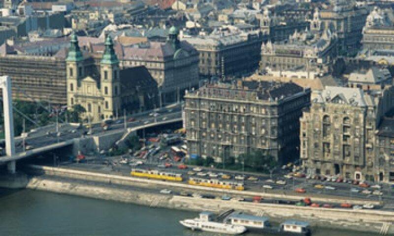 La Comisión Europea inició el martes pasado un procedimiento de infracción contra Hungría. (Foto: Thinkstock)