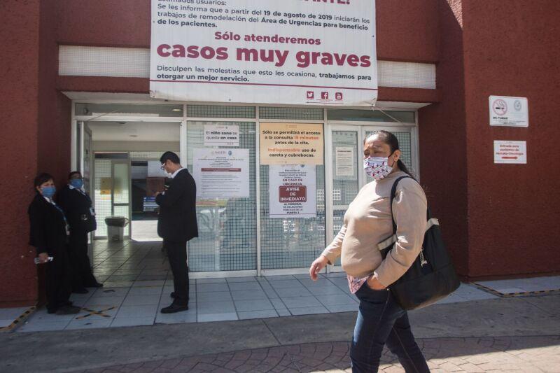 casos-de-coronavirus-en-mexico