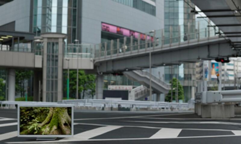 EL GDF afirmó que Canal 21 no será oficialista, ya que no es propiedad del Jefe de Gobierno. (Foto: Thinkstock)