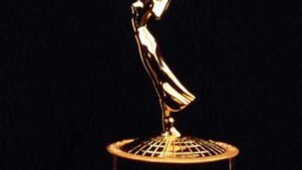 La ceremonia fue retrasada una semana para evitar que coincida con la de los premios MTV de Videos Musicales el 13 de septiembre.