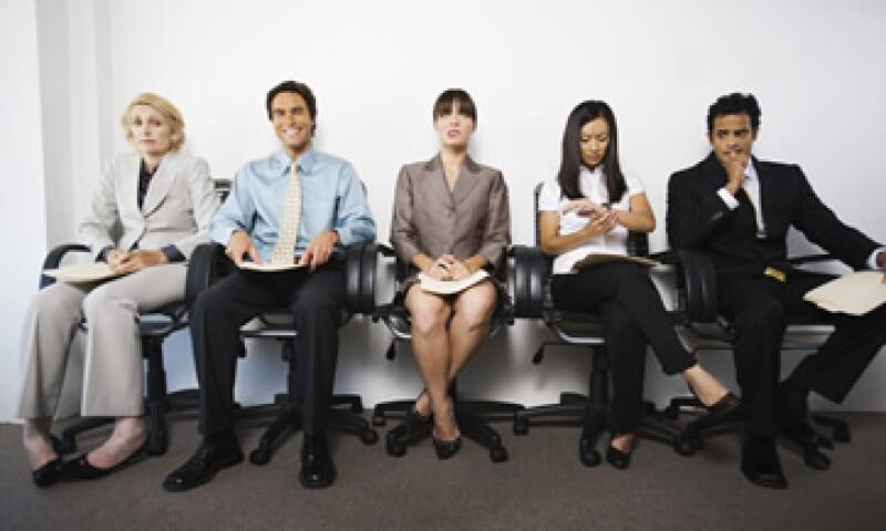 La Ley Federal del Trabajo no se ha modificado sustancialmente en cuatro décadas. (Foto: Thinkstock)