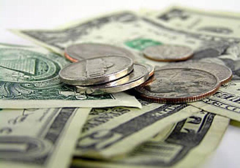 Los analistas especulan que la recuperación en los mercados secundarios se habría dado incluso sin ayuda gubernamental. (Foto: Cortesía SXC)